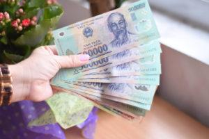 Kiếm tiền từ Hòa âm phối khí