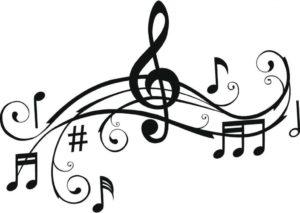 Tác giả sáng tác bài nhạc theo đơn đặt hàng có quyền bán tác phẩm đó cho chủ thể khác hay không