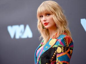 Top 10 nhạc sĩ giỏi kiếm tiền nhất trong 10 năm qua